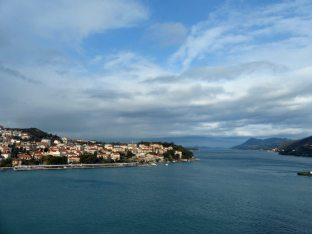 Dubrovnik-Hafen-Bucht-2