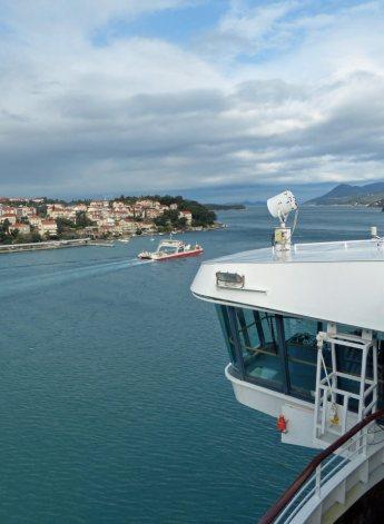 Dubrovnik-Hafen-Bucht-AIDA-1