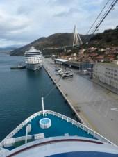 Dubrovnik-Hafen-Bucht-AIDA-2