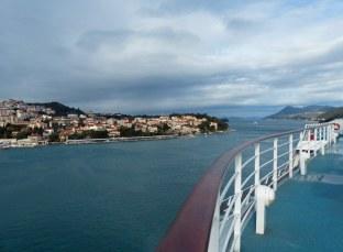Dubrovnik-Hafen-Bucht-AIDA-3