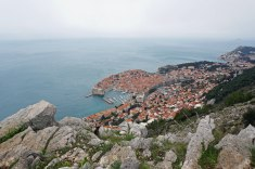 Dubrovnik-Hausberg_Srd-Ausblick-1