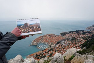 Dubrovnik-Hausberg_Srd-Ausblick-Game_of_Thrones_Tour-4