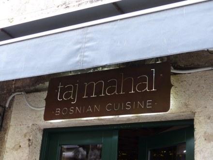 Dubrovnik-Restaurant-Taj_Mahal-1