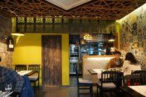 Dubrovnik-Restaurant-Taj_Mahal-5