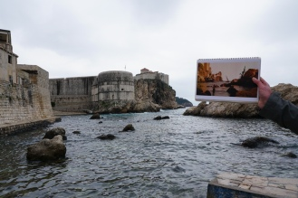 Dubrovnik-Schwarzwasserbucht-Game_of_Thrones_Tour-1
