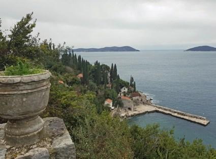 Dubrovnik-Trsteno_Arboretum-1