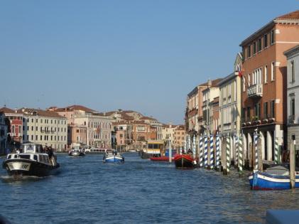 Venedig-Canal_Grande-1