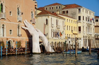 Venedig-Canal_Grande-5