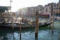 Venedig-Canal_Grande-6