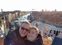 Venedig-Kaufhaus-Fondaco_dei_Tedeschi-Ausblick-wir-1