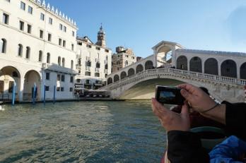 Venedig-Rialto_Bruecke-2