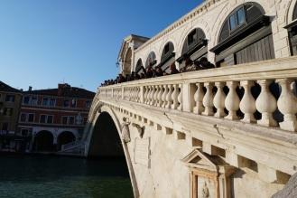 Venedig-Rialto_Bruecke-4