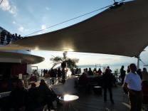 AIDA-Anytime_Bar-Sonnenuntergang-1