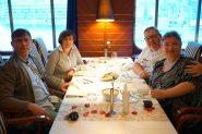 AIDA-Rossini-Tisch-wir-1