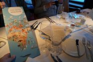 AIDA-Rossini-Weinkarte-Tisch-1