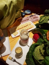 AIDA-Selection_Restaurant-Brauhaus_Abend-1