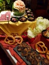 AIDA-Selection_Restaurant-Brauhaus_Abend-2