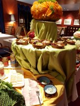 AIDA-Selection_Restaurant-Brauhaus_Abend-3