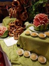 AIDA-Selection_Restaurant-Brauhaus_Abend-4