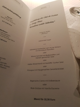 AIDA-Selection_Restaurant-Menukarte-Brauhaus_Abend-1