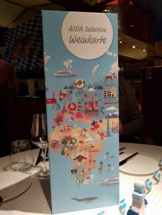AIDA-Selection_Restaurant-Weinkarte-1