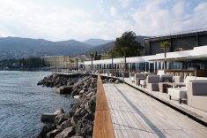 Kroatien-Opatija-Lido_Beach_Bar-3