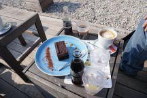 Kroatien-Opatija-Lido_Beach_Bar-4