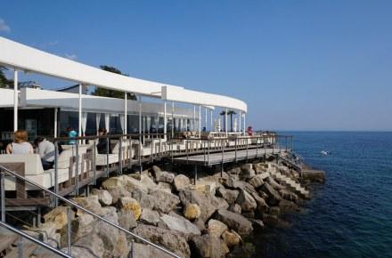 Kroatien-Opatija-Lido_Beach_Bar-5