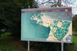 Kroatien-Opatija-Park_Angiolina-2