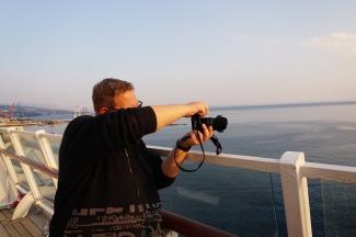 Kroatien-Rijeka-AIDA-wir-Kamera-1