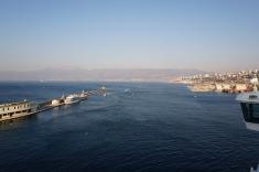 Kroatien-Rijeka-Hafen-3