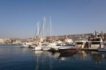 Kroatien-Rijeka-Hafen-6