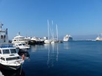Kroatien-Rijeka-Hafen-AIDA-7