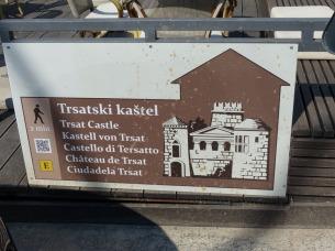 Kroatien-Rijeka-Trsat-Festung_Trsat-3