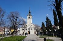 Kroatien-Rijeka-Trsat-Festung_Trsat-Kirche_Our_Lady-4