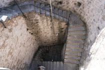 Kroatien-Rijeka-Trsat-Festung_Trsat-Turm-1
