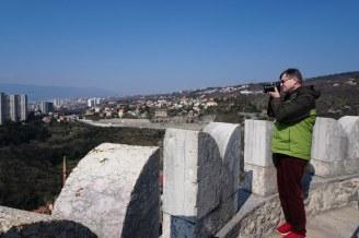 Kroatien-Rijeka-Trsat-Festung_Trsat-Turm-Ausblick-wir-5