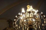 Kroatien-Rijeka-Trsat-Kirche_Our_Lady-2