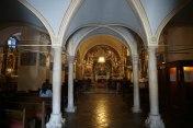 Kroatien-Rijeka-Trsat-Kirche_Our_Lady-3