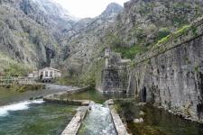 Montenegro-Kotor-Altstadt-2
