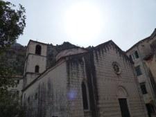 Montenegro-Kotor-Altstadt-3