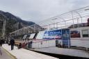 Montenegro-Kotor-Ausflugsboot-1