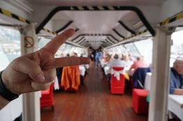 Montenegro-Kotor-Ausflugsboot-2