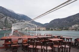 Montenegro-Kotor-Ausflugsboot-Fjord-3