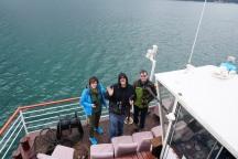 Montenegro-Kotor-Ausflugsboot-wir-4