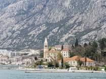Montenegro-Kotor-Fjord-2