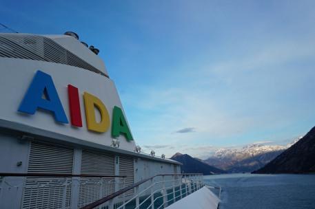 Montenegro-Kotor-Fjord-AIDA-13