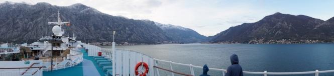 Montenegro-Kotor-Fjord-AIDA-14
