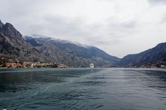 Montenegro-Kotor-Fjord-AIDA-4