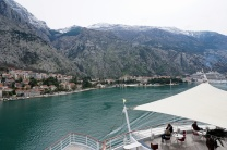 Montenegro-Kotor-Fjord-AIDA-Berge-2